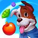 Backyard Bash: New Match 3 Pet Game (game)