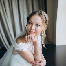 Wedding photographer Aleksandr Khom (SipMyOcean). Photo of 28.08.2017