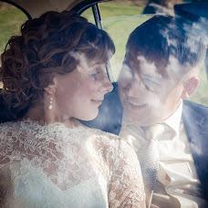 Wedding photographer Margarita Keller (mke11er). Photo of 09.09.2016