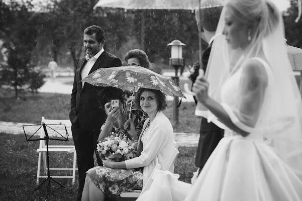 Свадебный фотограф Lubow Polyanska (LuPol). Фотография от 11.02.2018