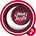 Ramadan Ringtones 2015 icon