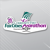 Fox Cities Marathon