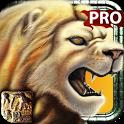 Safari 2 Pro icon