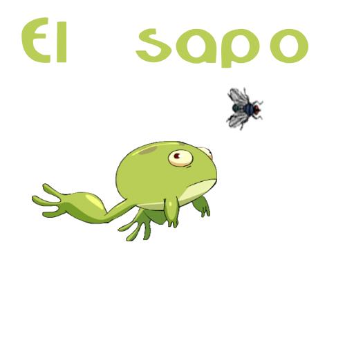 玩冒險App|蛤蟆捕蠅免費|APP試玩