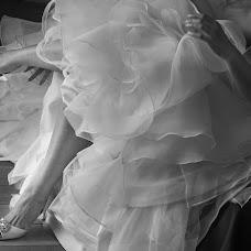 Wedding photographer Ivelin Iliev (iliev). Photo of 01.07.2016