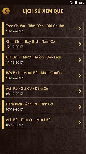 Boi Bai - Bu00f3i Bu00e0i - Bu00e0i 3 Lu00e1  5