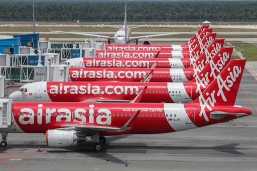 Tony Fernandes Promises That AirAsia Refunds Will Be Done, But Gradually