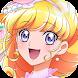 【公式】 魔法つかいプリキュア! 応援アプリ
