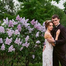 Wedding photographer Aleksey Babich (CrazyBear). Photo of 01.06.2015