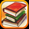 Сказки и рассказы для детей + icon