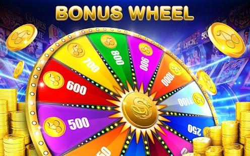777 Slots Casino Screenshot 8