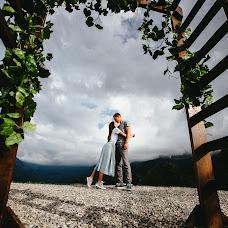 Wedding photographer Ivan Kuznecov (kuznecovis). Photo of 10.06.2018