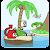 Devil vs Sharks (Free) file APK for Gaming PC/PS3/PS4 Smart TV