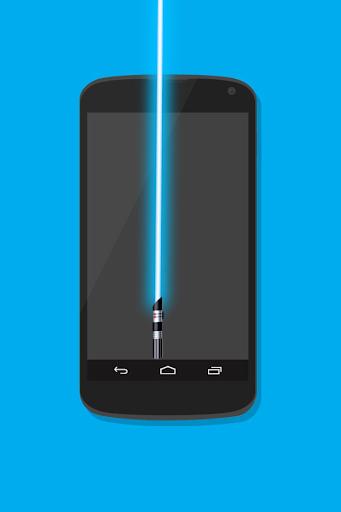 玩免費模擬APP|下載模拟激光光 app不用錢|硬是要APP