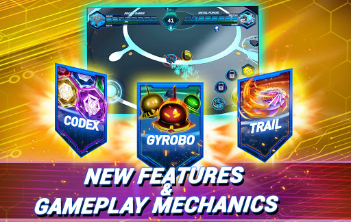 Gyro Buster 1.144 androidappsheaven.com 18