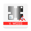 Cpmtracking V. Weiss icon