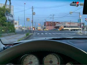 マグナム  08 SXT 3.5 V6のカスタム事例画像 と→18さんの2020年05月18日17:06の投稿