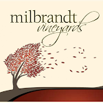 Logo for Milbrandt Vineyards