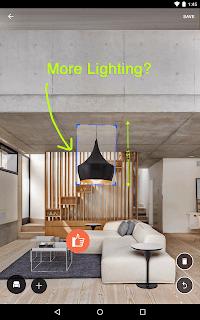 Houzz Interior Design Ideas screenshot 20