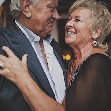 Wedding photographer Gennadiy Tarakanov (hdvao). Photo of 01.09.2014