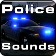 Police Sire.. file APK for Gaming PC/PS3/PS4 Smart TV