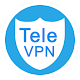 Download TeleVPN For PC Windows and Mac