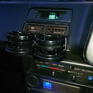 カローラレビン AE86 GTV・S58年のカスタム事例画像 おっさーさんの2018年12月30日17:20の投稿