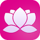 Wisdom Quotes and Sayings - Androidアプリ