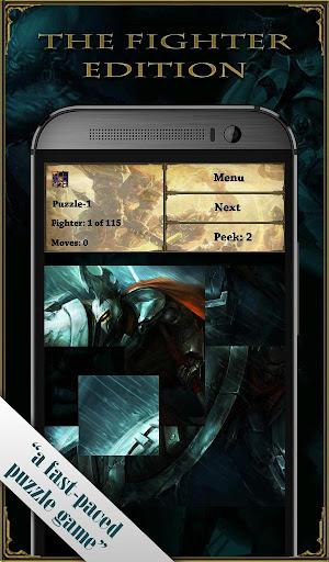 Pose Checker iPhone用アプリ - からiOS用ダウンロード Medic ...