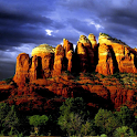 Arizona Wallpapers icon