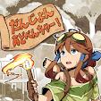 だんじ�.. file APK for Gaming PC/PS3/PS4 Smart TV