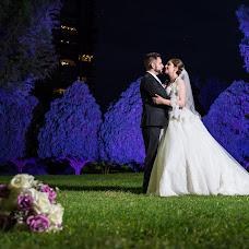 Fotógrafo de bodas Alex y Pao (AlexyPao). Foto del 01.11.2017
