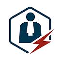 Flash Avocat icon