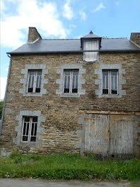 propriété à Plouguenast (22)