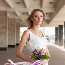 Wedding photographer Evgeniya Shevardina (shevardina). Photo of 03.08.2015