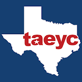TX Assoc.Educ. Young Children