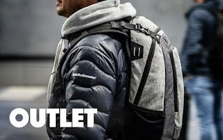 Check out the Sale on our Outlet