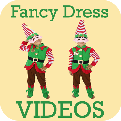 Fancy Dress Competition VIDEOs   Apps on Google Play