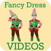 Fancy Dress Competition VIDEOs