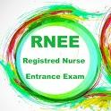 Registred Nurse Entrance Exam RNEE 2400 Flashcards icon