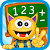 Buddy School: Basic Math learning for kids file APK Free for PC, smart TV Download
