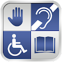 ADA Reference icon