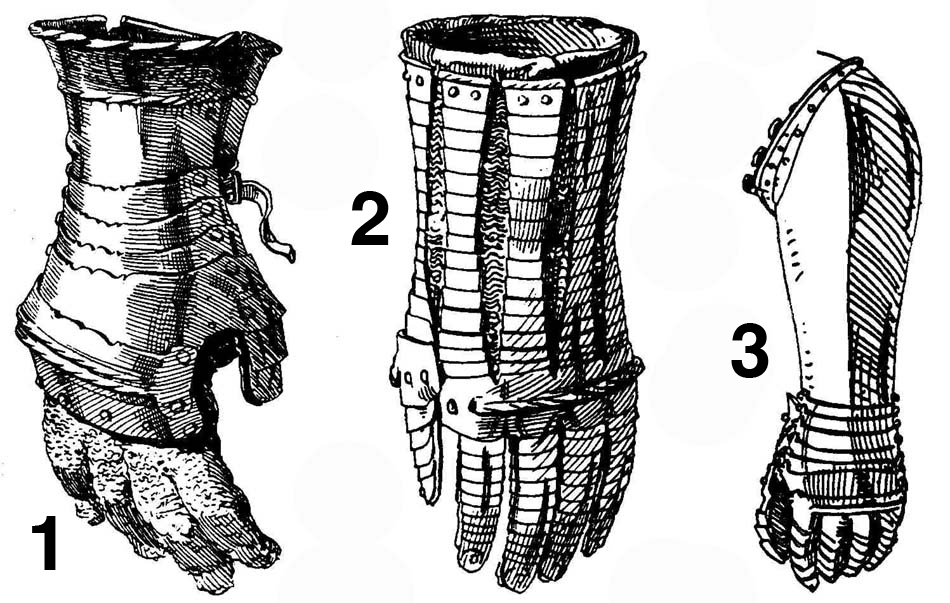 gauntlets_illustration_from_boeheim