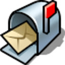 Send to Mail