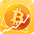 Price All Coin - Coin Events APK