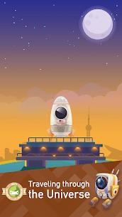 Space Colonizers Idle Clicker Mod Apk Incremental 2