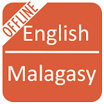 English to Malagasy Dictionary 1.2