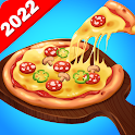 Food Voyage: Cooking Games icon