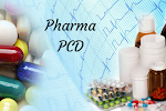 PCD Pharma Franchise Company in Baddi