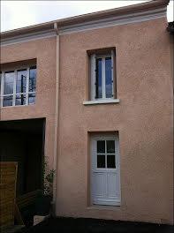 maison à Morangis (91)